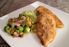 Meat Recipes, Paleo, Food And Drink, Dishes, Chicken, Drinks, Reception, Beef Recipes, Drinking