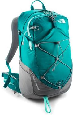 8 Best The North Face Backpacks images | North face backpack