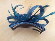Facinator Hats, Fascinator, British Hats, Tea Party Hats, Diy Hat, Fancy Hats, Wedding Hats, Hat Hairstyles, Derby Hats