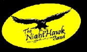 Check out The Night Hawk Band on ReverbNation