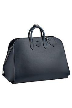 Louis Vuitton - Men's Accessories