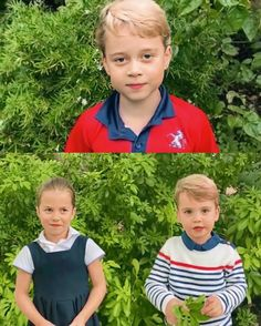 Prince George Alexander Louis, Prince William And Catherine, George Of Cambridge, Duchess Of Cambridge, Duchess Kate, Duke And Duchess, Royal Family Pictures, Prince William Family, Princesa Real