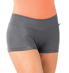 """Kasia"" Shorts - Shorts | DiscountDance.com"
