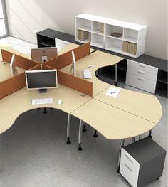 Watson Desking Fusion Images