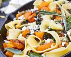 Seitan, Tempeh, Tofu, Healthy Summer, Food Pictures, Pasta Salad, Cantaloupe, Veggies, Healthy Eating