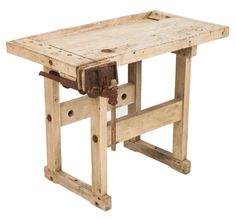 Small Workbench Projects Pinterest Small Workbench
