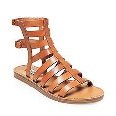 9deb02dfc71472 BEEAST Gladiator Sandals Outfit