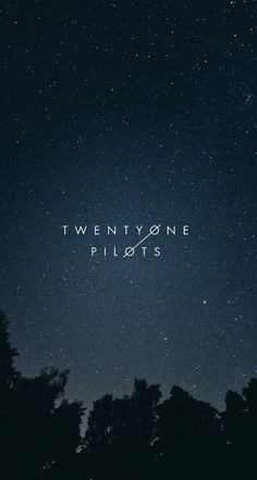 lokscreenz — outer space // band logo lockscreens   reblog //...