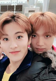 in which donghyuck finally decides to take action and dm his crush, b… Nct 127 Mark, Mark Nct, Otp, Abs Boys, Jung Woo, Boyfriend Material, Jaehyun, Nct Dream, K Idols