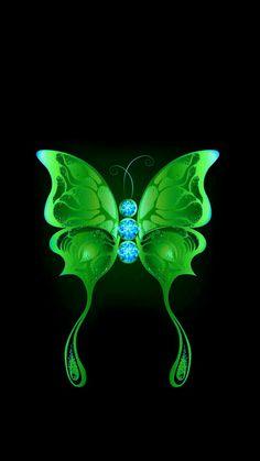 Butterfly Art, Butterflies, Insects, Wallpapers, Papillons, Butterfly, Wallpaper, Backgrounds