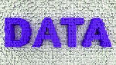 Pisownia daty