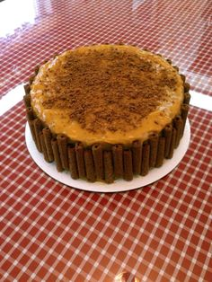 My best seller Mocha Chiffon cake with Caramel icing was a hit... the celebrant really love it.  https://www.facebook.com/dessertsbyflavios