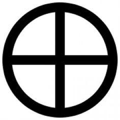 Mother Nature Symbols