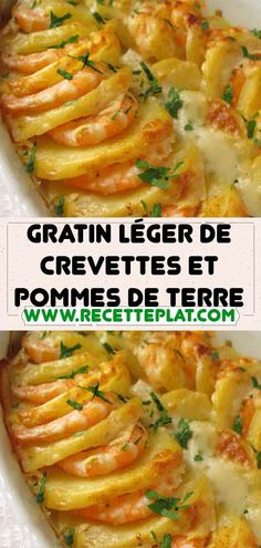 Batch Cooking, Cooking Recipes, Healthy Recipes, Fish Recipes, Seafood Recipes, Good Food, Yummy Food, Salty Foods, My Best Recipe