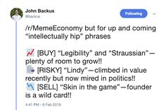 Marketplace Of Ideas, Room To Grow, Politics, Cards, Maps, Playing Cards
