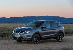 Top 5 new car deals - brand new cars at discounted prices delivered to your door. Car Deals, Nissan Qashqai, 5 News, Vehicles, Top, Car, Crop Shirt, Shirts, Vehicle