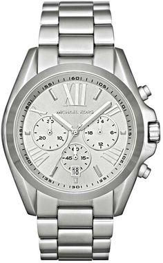 MK5535 - Authorized michael kors watch dealer - Mid-Size michael kors Bradshaw , michael kors watch, michael kors watches