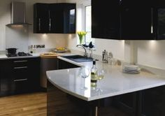 Pro #204565 | Granite Transformations Ohama | Omaha, NE 68137
