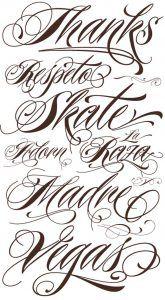 tattoo-fonts-arabic-generator