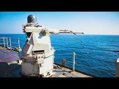 Ship Defense Firing Exercise of Bangladesh Navy শত্রু জাহাজের আক্রমণ প্র...
