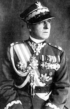 Generał_Wieniawa.jpg (1342×2094)
