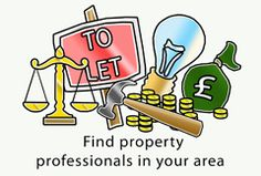 Essentials for your first property, what to buy and when