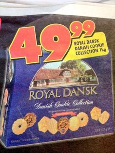 @Royal_Dansk_SA How ironic is this! My friend brought the Shoprite sale paper to work. I browsed and see what I found pic.twitter.com/Fosk1w2695