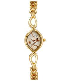 Titan Raga NE2455YM01 Women's Watch