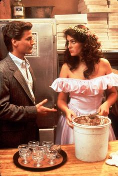 mystic pizza-one of my top ten favs!!!