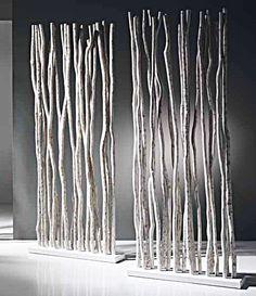 16 Magnetic Bamboo Room Divider Offices Ideas 16 Magnetic Bamboo Room Divider Offices Ideas Nina Mikaela ninamikaela AWIT AT LARO 10 Beaming Simple Ideas Room Divider Bookshelves nbsp hellip Divider wall foyers Room Divider Diy, Sliding Door Room Dividers, Room Divider Headboard, Office Room Dividers, Room Divider Bookcase, Fabric Room Dividers, Portable Room Dividers, Bamboo Room Divider, Glass Room Divider