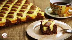 Vanilla Custard, Sweet Recipes, Waffles, Deserts, Dessert Recipes, Pie, Cooking Recipes, Make It Yourself, Baking