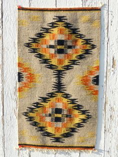 1000 Images About Native American Blankets On Pinterest