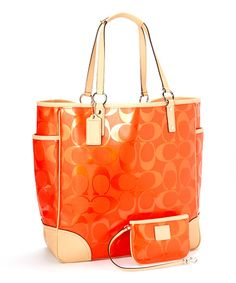 Find Coach handbags from a vast selection of Handbags Purses. Get great deals Coach bags only $39.99