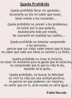 (Pablo Neruda)