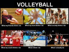 vollayball blague :)