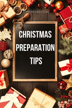 How I prepare for the festive season. Planning, clearouts at home and sorting out party outfits ahead of time. Tips to be extra prepared for the holiday season Christmas In Spain, Christmas Travel, Before Christmas, Christmas Shopping, After Work Drinks, December Birthday, New Party Dress, Christmas Preparation, Office Parties