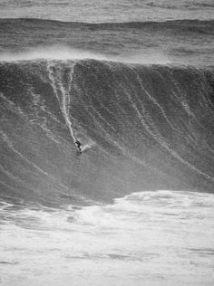 Nazare ph by Emma Grant