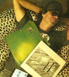 Las mejores canciones del rock argentino explicadas por sus autores Soda Stereo, Piano Music Easy, Good Music, My Music, Music Stuff, Rock And Roll, Glam Rock, Rock Bands, Beste Songs