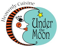 Under the Moon | Bordentown, NJ - rustic, artsy and fun!