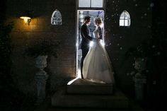 #weddings #weddingstyle #weddingideas #brides #towed Lava Lamp, Weddingideas, Wedding Styles, Brides, Table Lamp, Wedding Photography, Weddings, Lighting, Home Decor