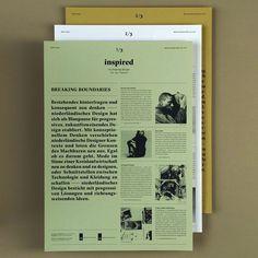 ideas for design layout typography shape Web Design, Layout Design, Print Layout, Banner Design, Shape Design, Editorial Design, Editorial Layout, Text Layout, Mises En Page Design Graphique