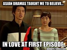 My name is Kim Sam Soon...Started watching this for the 3rd time. There's nothing I really want to see and waiting for new episodes is killing me...:)인터넷바카라◎→◆ AMPM9.COM ◆