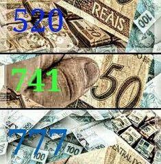 c65d29dfcc042d0ef3eab7734f60d193.jpg (296×302)