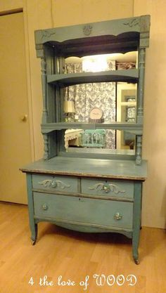 1000 Images About Dressers For The Kitchen Instead Of
