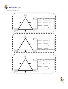 Worksheet-1---Bar-Model-Part-Whole-Questions---Non-Wordy