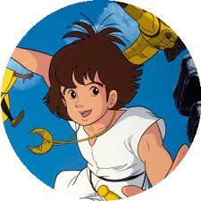 """Résultat de recherche d'images pour """"esteban dessin anime images"""""""