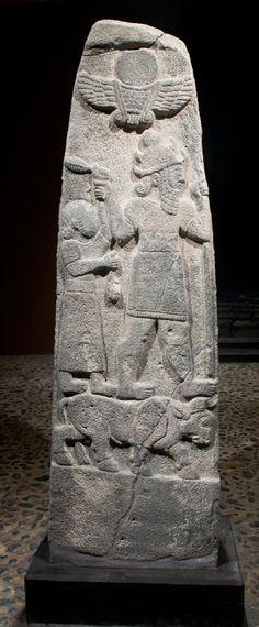 sumerianziggurat architecture of mesopotamia wikipedia the free