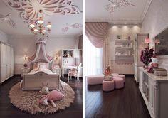 Interior design: Svitlana PetelkoVisualization: Anna Fedyukina