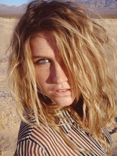 Kesha♥ #Kesha #Kesha_Sebert #Celebrities