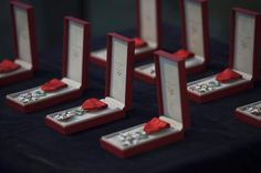 14 April 2015 eight New Zealand Veterans were awarded the French Legion of Honour by the French Ambassador to New Zealand H. Mrs Florence Jeanblanc-Risler at ceremony held at the National Mueseum of the Royal New Zealand Navy. Legion Of Honour, World War Two, Florence, Hold On, Presentation, Navy, Hale Navy, World War Ii, Naruto Sad